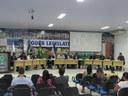 18ª Sessão Ordinária