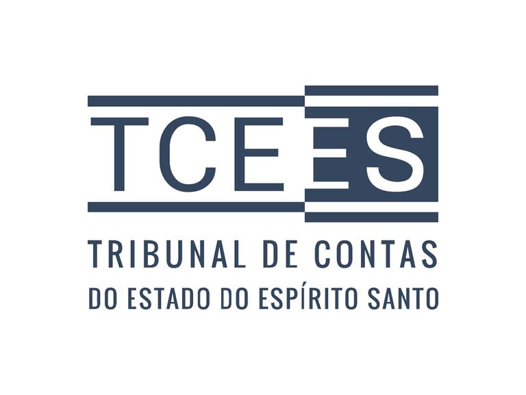 Ico TCE